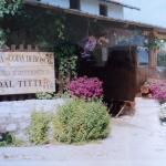 Malga Dal Titti - Azienda Agricola Piccinato