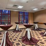 Reception Event Space