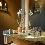 Photo de Green Mountain Suites Hotel