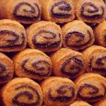 Foto de Delicias de Túnez