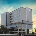 V7 Hotel