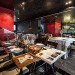 Photo of Restaurante Botein