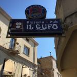 Pizzeria Pub Il Gufo