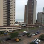 Photo de Pavilion Hotel & Conference Centre