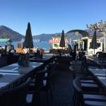 Photo de Piazza Ascona Hotel & Restaurants