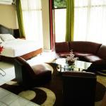 Photo of Hotel Benteng