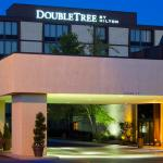 Photo of Doubletree Hotel Columbus Worthington