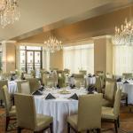 Foto de DoubleTree Suites by Hilton Hotel Columbus Downtown