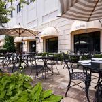 Photo of DoubleTree Hotel Washington DC