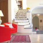 Photo of Il Calicanto B&B