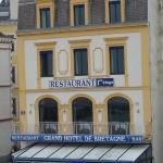 Photo of Hotel De Bretagne