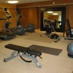 Gym By Precor®