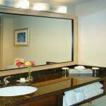 Embassy Suites by Hilton Walnut Creek Foto