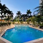 Photo de Embassy Suites by Hilton Boca Raton