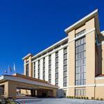 Embassy Suites by Hilton Dallas - Park Central Area