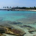 Foto di Grand Sirenis Riviera Maya Resort & Spa