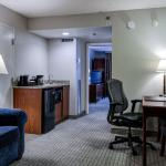 Photo of Embassy Suites by Hilton Cincinnati - RiverCenter (Covington, KY)