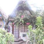Photo de KokosNuss Garden Resort