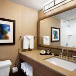 Embassy Suites by Hilton Dallas DFW Airport South Foto