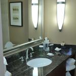 Embassy Suites by Hilton Detroit Southfield Foto