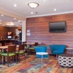 Photo of Fairfield Inn Moline