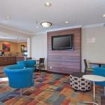 Foto de Fairfield Inn Bozeman