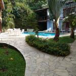 Hotel Vilamar Foto