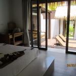 Mimosa Resort & Spa Foto