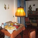 Photo of Hotel an der Fahre