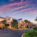 Fairfield Inn Ocala
