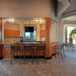 Foto de Hilton Grand Vacations Suites - Las Vegas (Convention Center)