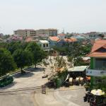 Photo de Like Hoi An Hotel