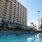 Hilton Alger