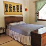 Tico Room
