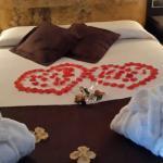 Photo of Pinar del Mar Hotel