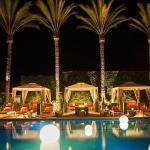 Photo de San Diego Marriott Del Mar