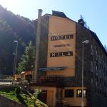 Foto de Hotel Mila