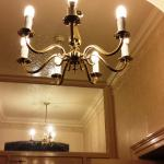 Photo de Ridgemount Hotel