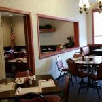 Landmark Restaurants Foto