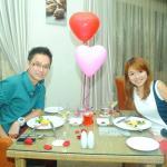 Foto Maio Restaurant
