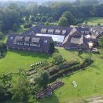 Foto di Landhuishotel & Restaurant De Bloemenbeek