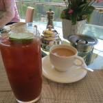 ภาพถ่ายของ Restaurante Diana - The St. Regis Mexico City