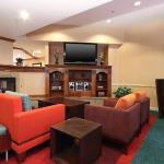 Residence Inn By Marriott Salinas Monterey