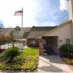Residence Inn Stafford / Houston / Sugar Land