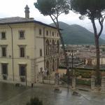 Photo of Grande Albergo Quattro Stagioni