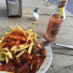 Curry Grindel