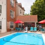 Foto de TownePlace Suites Indianapolis Keystone