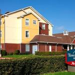 TownePlace Suites Fort Worth Southwest