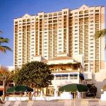 Marriott BeachPlace Towers