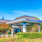Baymont Inn and Suites McDonough